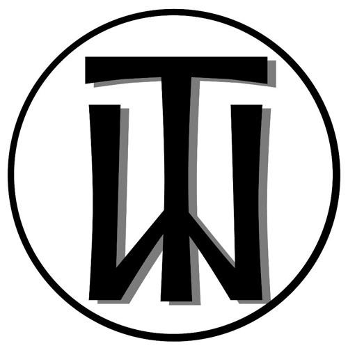 Tecca & White's avatar