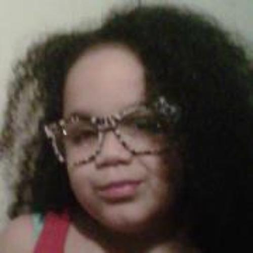 Maricely Tanlinda's avatar