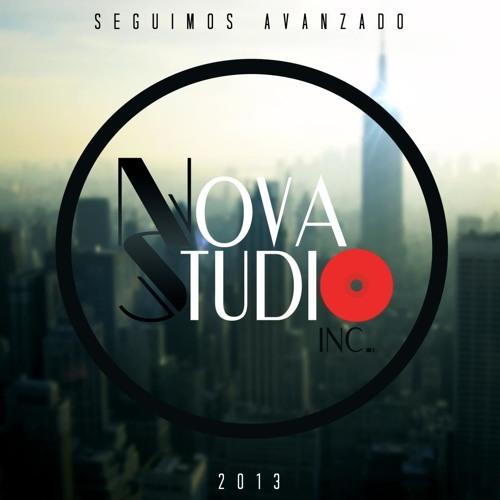 Nova'Studio's avatar