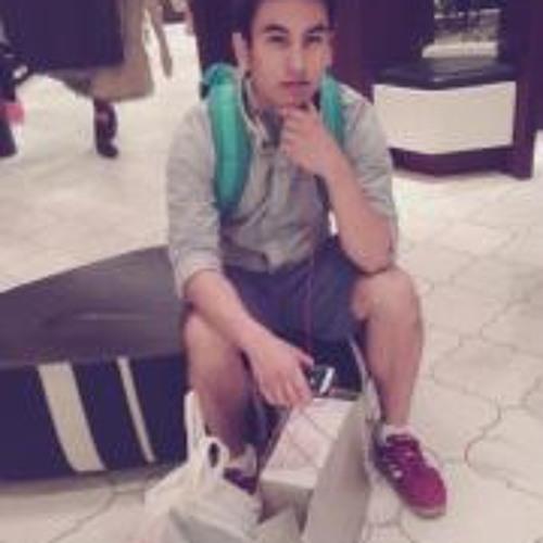 Chico Tri Nguyen's avatar