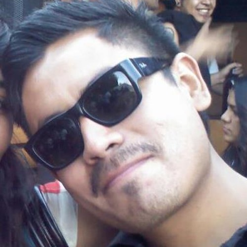 tonna street's avatar