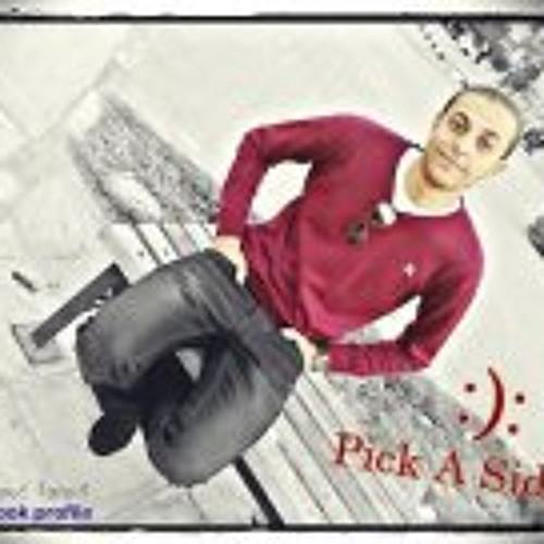Mahmoud Farouk 6's avatar