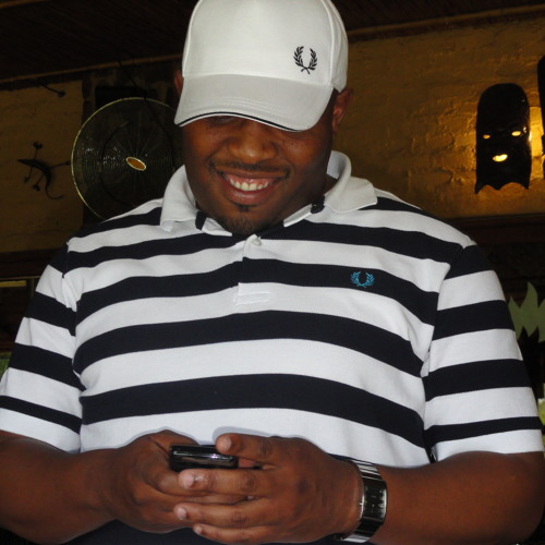 simangas's avatar