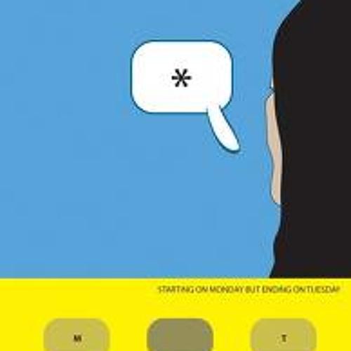 Nefe5's avatar