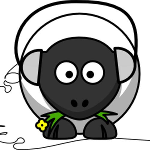 Bodo Bifröst's avatar