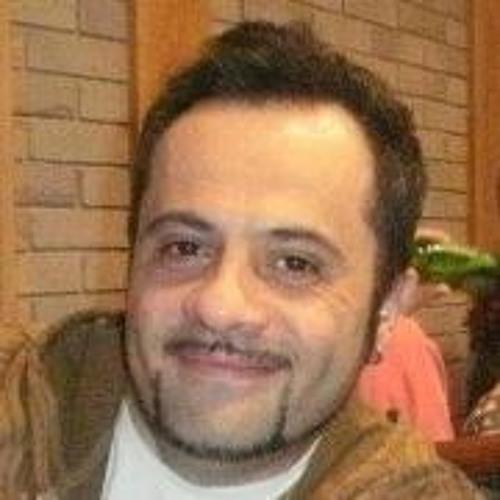 Giovanni Lo Giudice 1's avatar