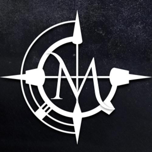 The Mascaron's avatar