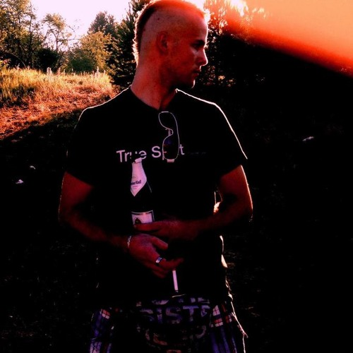 akustik_ARTIST's avatar