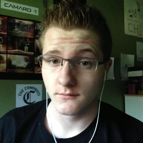 McDomanator's avatar