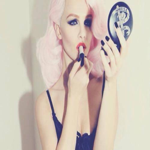 neneh cherry's avatar