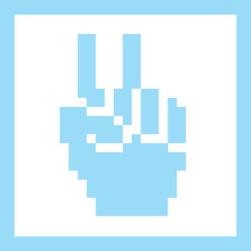 bacanudo's avatar