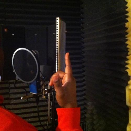 KG IM-ON FEAT E-HYPE & TWAN-DEUCE(Produced By Omni Studios)