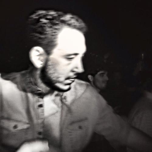 Gil Polak 1's avatar