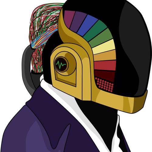 Sr. Bení's avatar