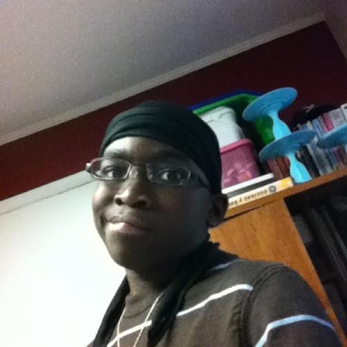 J Da Jammer's avatar
