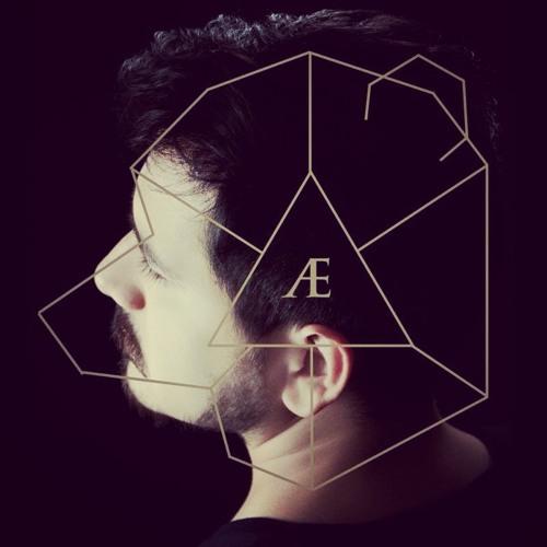 eder_einar's avatar