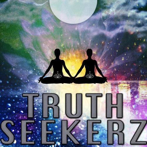 TruthSeekerz's avatar
