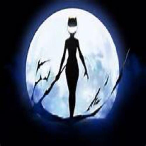 nightcore rave's's avatar
