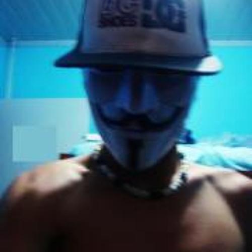 Higor Souza 10's avatar