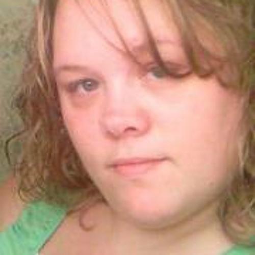 Alisha Williams Nash's avatar