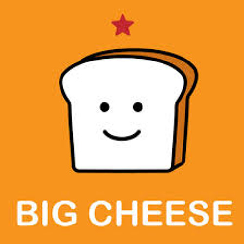 Life Changing Cheese's avatar