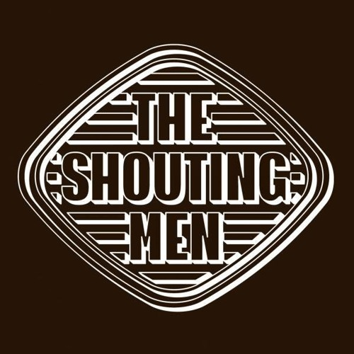 The Shouting Men's avatar