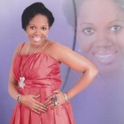 Birungi Aisha's avatar