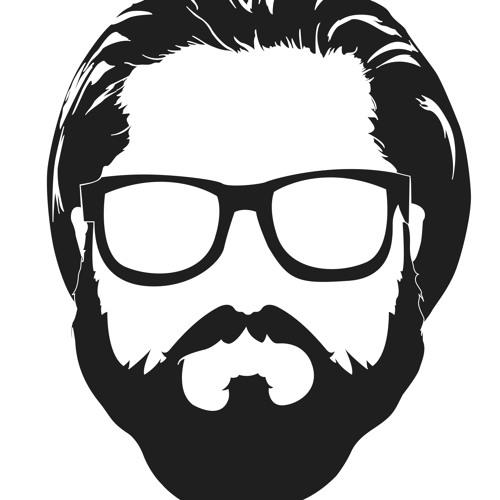 Wallis's avatar