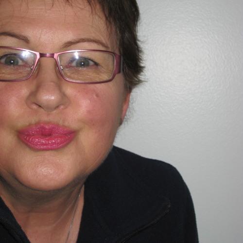 de momma's avatar