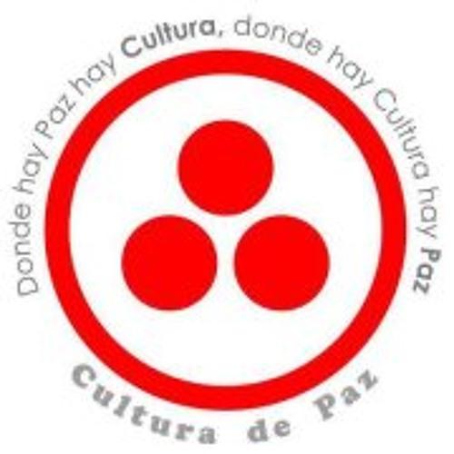Aldo Estevez's avatar