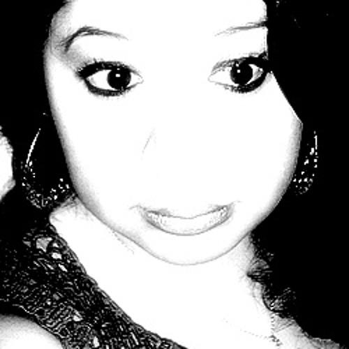 Andrina*aRo's avatar