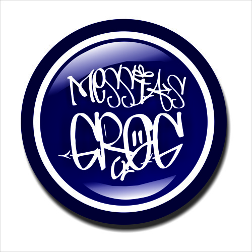 Messias Grog's avatar
