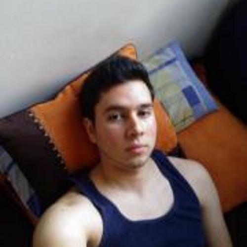Carlitos Cont's avatar