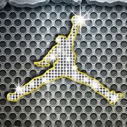 Xavier25's avatar