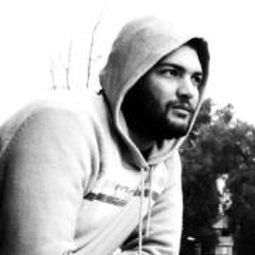 Ahmed Samir 116's avatar