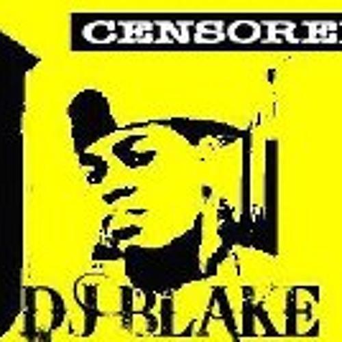 DJ Blake 1's avatar