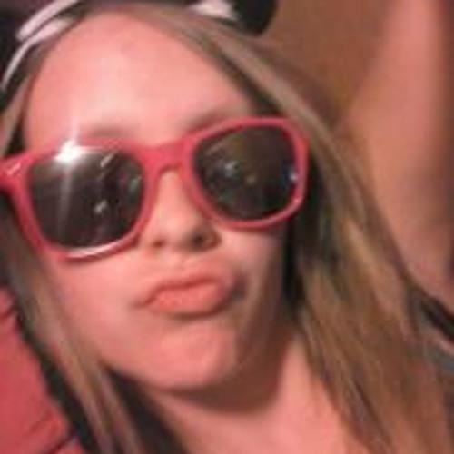 Tessa Mccurry's avatar