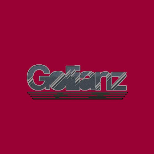 Gollianz.'s avatar