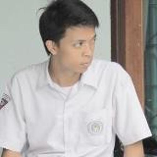 hisyammocha's avatar