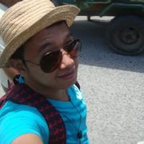 Mario Serolc's avatar
