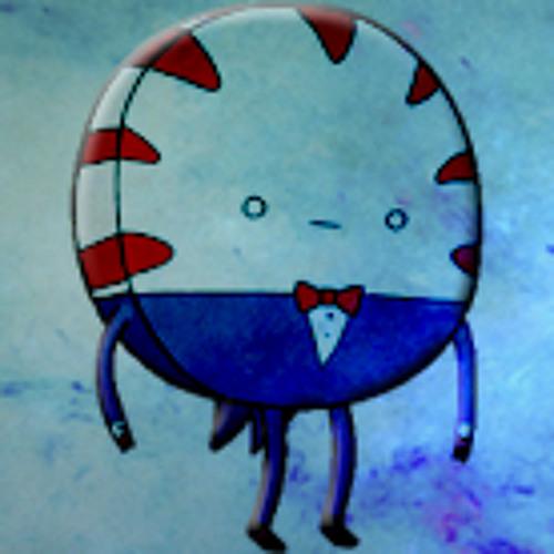 BulkSlaughter's avatar