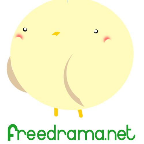 Freedrama's avatar