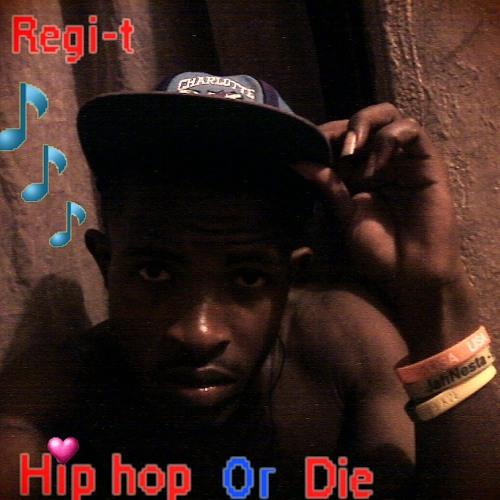 regi-t the prodigy's avatar