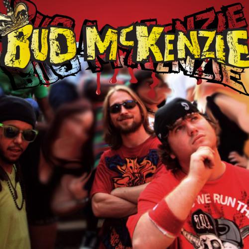 Bud Mckenzie's avatar