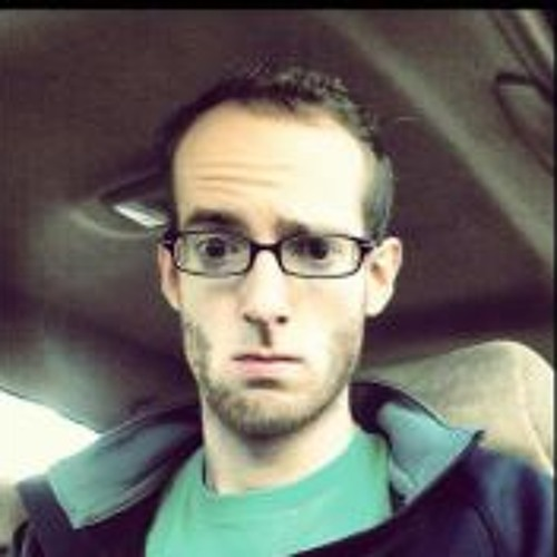 Joshua Madaris's avatar