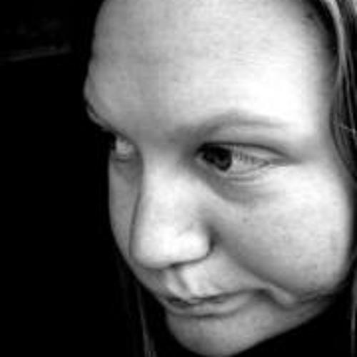 miss.tak's avatar