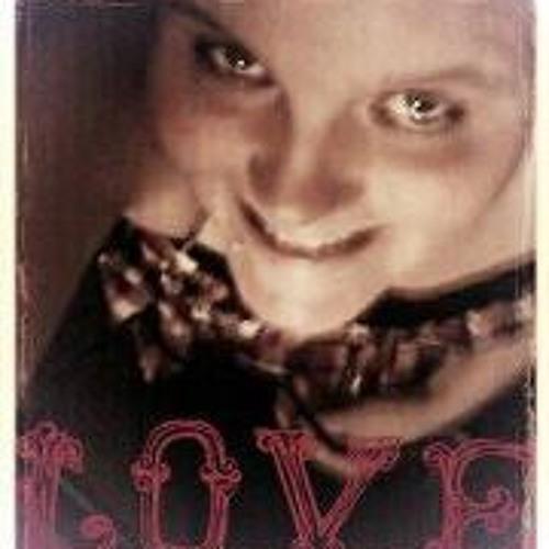 Ashley Steadman 1's avatar