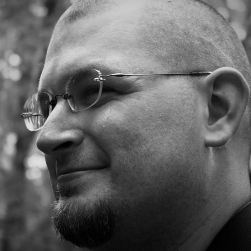 smplnerd's avatar