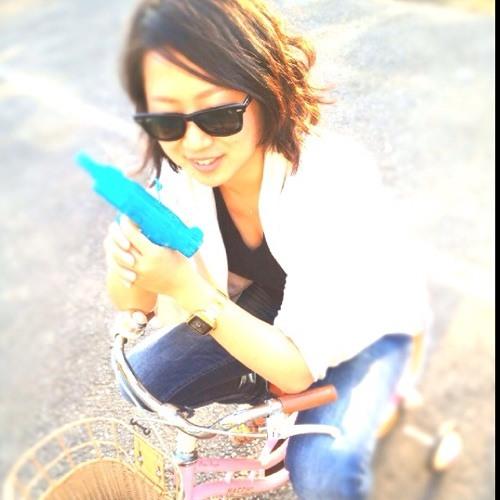 Miku Sato's avatar