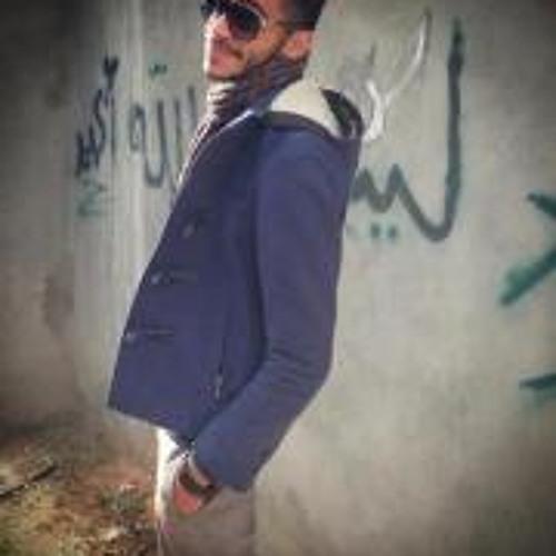 Mohamed Elomari's avatar